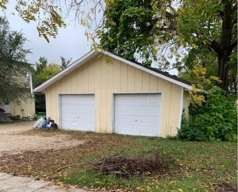 800 N Main St, Lake Mills, WI by Re/Max Community Realty $399,000