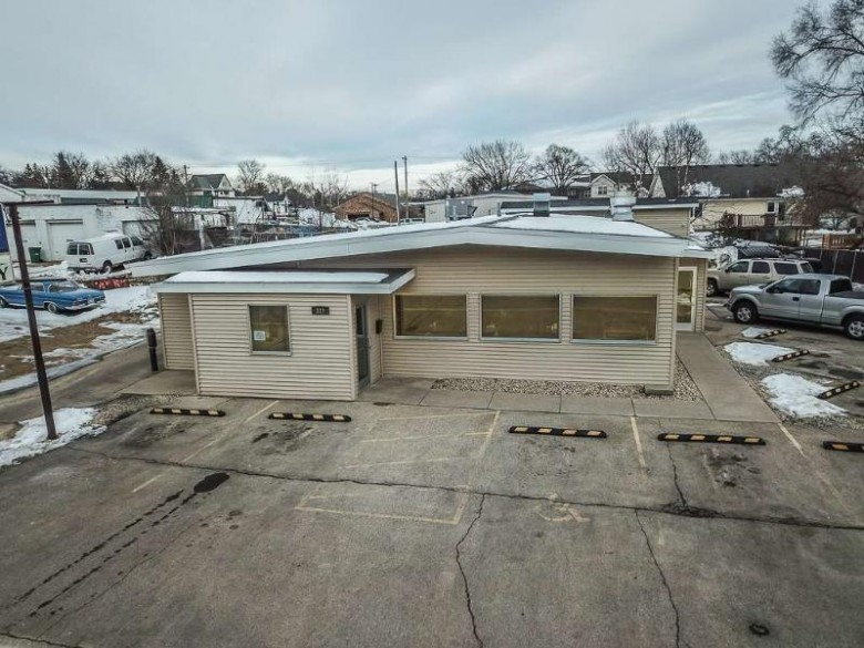 317 Nora St, Stoughton, WI by Century 21 Affiliated $850,000