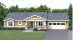 L42 18th Ave, Arkdale, WI by Terra Firma Realty $293,827