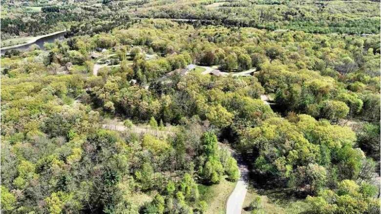 63 Dakota Ridge Rd Baraboo, WI 53913 by First Weber Real Estate $22,000