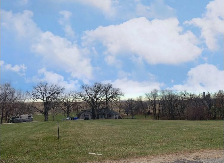 L8 Oakwood Ln, Hazel Green, WI by Lori Droessler Real Estate, Inc. $24,400