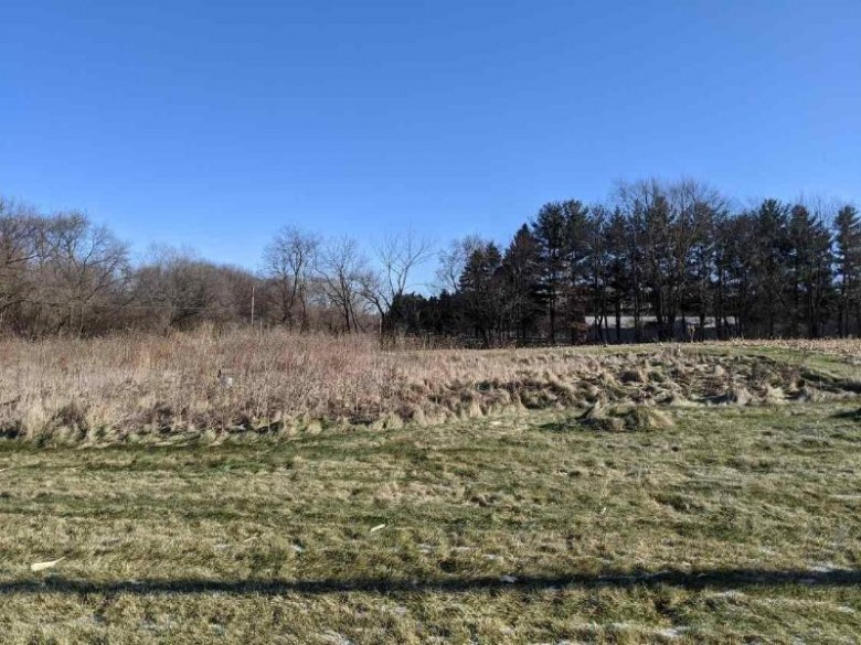 3311 Nelson Rd, Sun Prairie, WI by Century 21 Affiliated $129,900