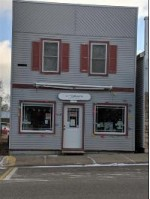 214 S Main St, Westfield, WI by Exp Realty, Llc $70,000