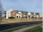 101 Prairie Heights Dr, Verona, WI by Building Equity Development $399,000