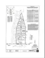 2657 Woodside Dr, Beloit, WI by Century 21 Affiliated $92,987