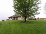 733 Fritz Rd, Belleville, WI by First Weber Real Estate $1,500,000