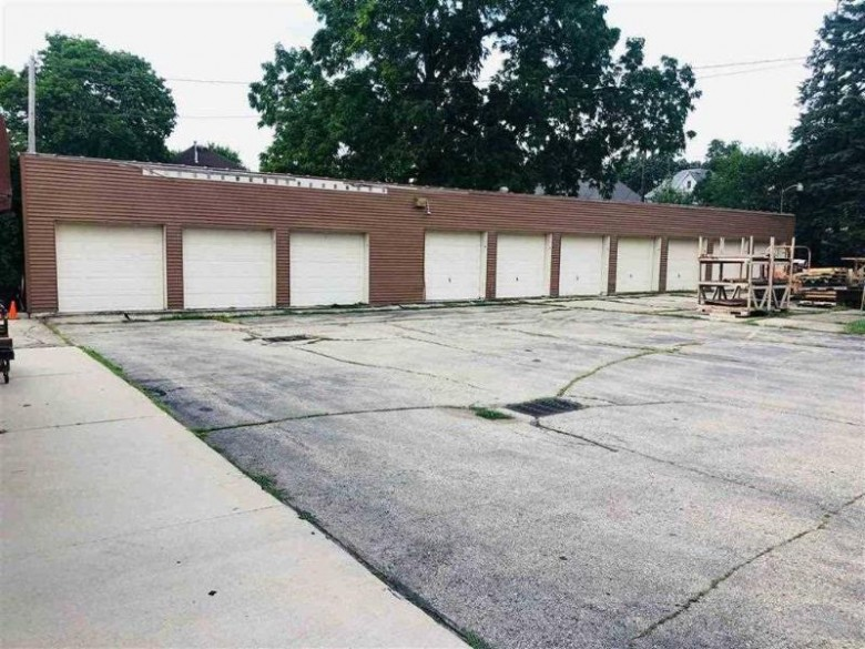 105-113 N Lincoln Ave, Beaver Dam, WI by Century 21 Affiliated $600,000