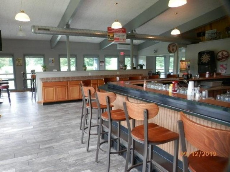 25275 County Road Y, Richland Center, WI by Century 21 Complete Serv Realty $449,900