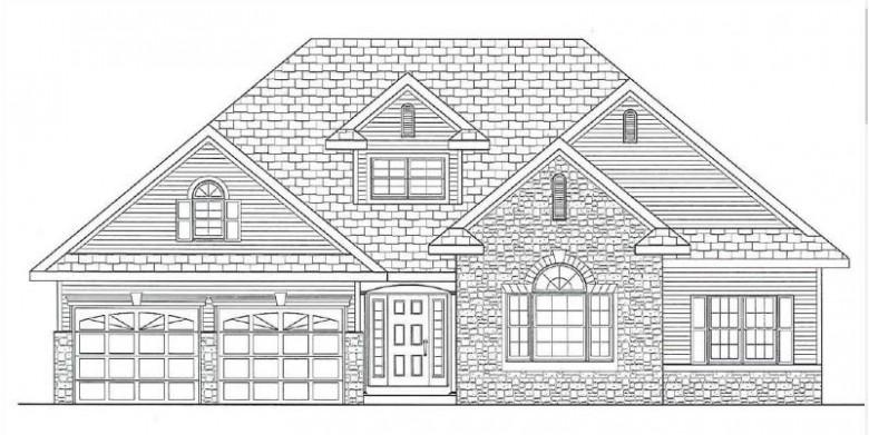 L5 Schoepp Ln, Cross Plains, WI by Great Rock Realty Llc $103,900