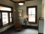 303 E Main St, Mount Horeb, WI by Century 21 Affiliated Pfister $30,000