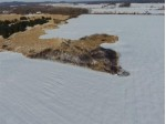 77 AC Hwy 12/16, Lyndon Station, WI by United Country Midwest Lifestyle Properties $150,000