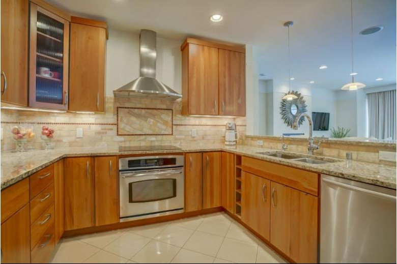 100 Wisconsin Ave 805 Madison, WI 53703 by First Weber Real Estate $484,900