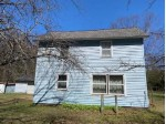 W10752 County Road H Warrens, WI 54666 by First Weber Real Estate $40,500