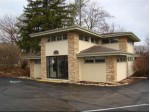 718 Park Ave, Beaver Dam, WI by Re/Max Prime $24,000