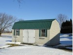 W11794 Concord Rd, Randolph, WI by First Weber Real Estate $225,000