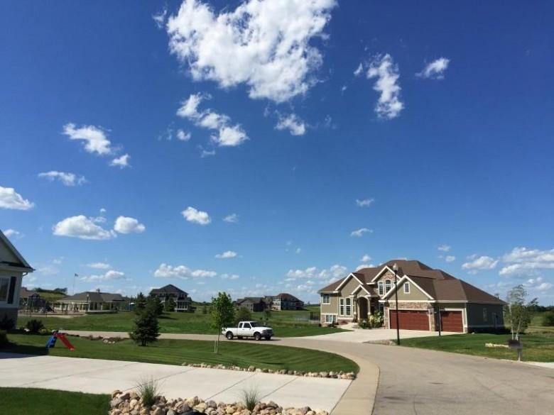 L116 Florance Ruth Ln, Sun Prairie, WI by Wisconsin Real Estate Prof, Llc $129,000