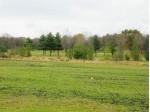 L11 Karolina Way, Sun Prairie, WI by Wisconsin Real Estate Prof, Llc $149,000