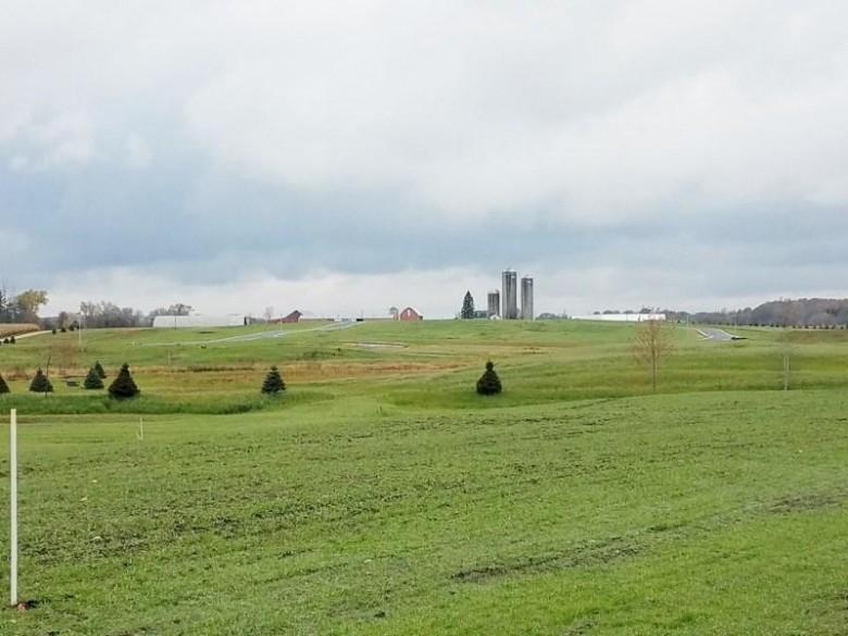 L33 Wagners Vineyard Tr, Sun Prairie, WI by Wisconsin Real Estate Prof, Llc $179,000