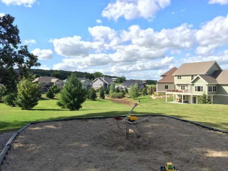 232 W Nelson St, Deerfield, WI by Wisconsin Real Estate Prof, Llc $60,000