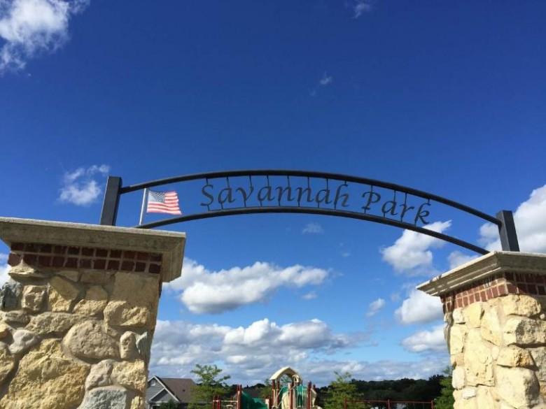 138 Savannah Pky, Deerfield, WI by Wisconsin Real Estate Prof, Llc $109,000