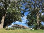 101 Savannah Pky, Deerfield, WI by Wisconsin Real Estate Prof, Llc $74,000