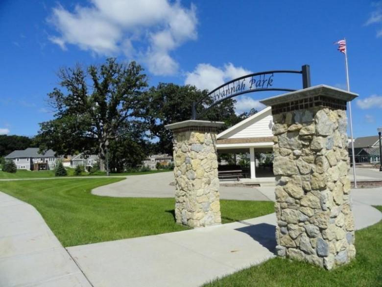 93 Savannah Pky, Deerfield, WI by Wisconsin Real Estate Prof, Llc $74,000