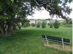 290 Venture Ln, Deerfield, WI by Wisconsin Real Estate Prof, Llc $74,000