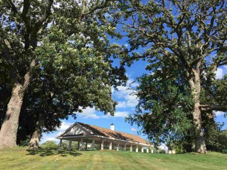 35 Savannah Pky, Deerfield, WI by Wisconsin Real Estate Prof, Llc $68,000