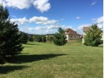 3 Savannah Pky, Deerfield, WI by Wisconsin Real Estate Prof, Llc $68,000