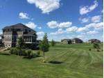 6702 Wagners Vineyard Tr, Sun Prairie, WI by Wisconsin Real Estate Prof, Llc $139,000
