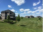 L177 Wagners Vineyard Tr, Sun Prairie, WI by Wisconsin Real Estate Prof, Llc $129,000