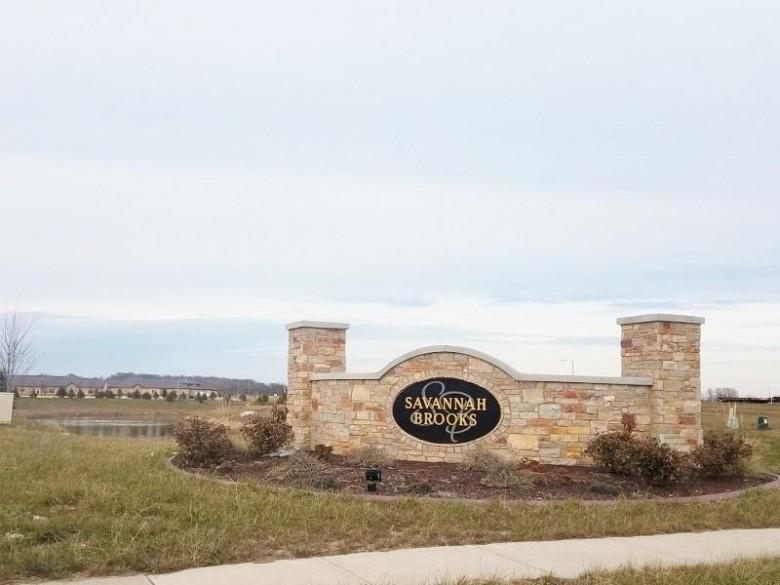 6229 Dagny Ln, DeForest, WI by Wisconsin Real Estate Prof, Llc $108,000