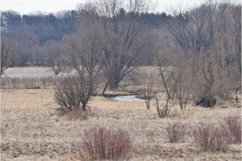 6235 Dagny Ln, DeForest, WI by Wisconsin Real Estate Prof, Llc $108,000