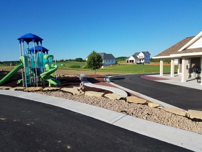 6240 Fountainhead Cir, DeForest, WI by Wisconsin Real Estate Prof, Llc $108,000