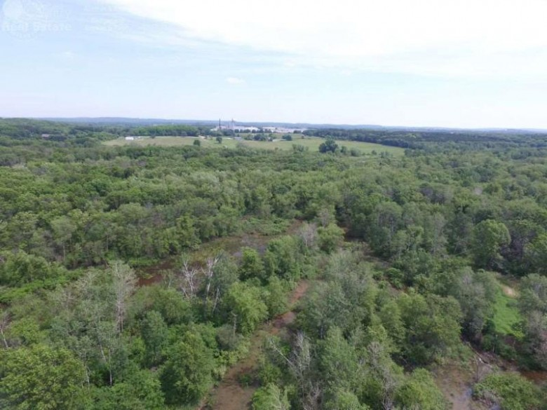 47 AC County Road O, Portage, WI by United Country Midwest Lifestyle Properties $99,000
