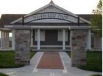 704 Westbridge Tr, Waunakee, WI by Wisconsin Real Estate Prof, Llc $155,000