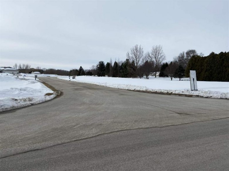 L1 Lola Ct, Beaver Dam, WI by Century 21 Affiliated $37,500