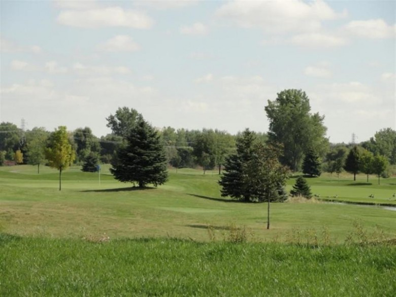 L167 Steven View, Waunakee, WI by Wisconsin Real Estate Prof, Llc $129,000