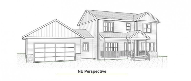 L1 County Road T, Barneveld, WI by First Weber Real Estate $616,400