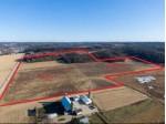L52 Ridgetrail Dr, Cross Plains, WI by Great Rock Realty Llc $115,900