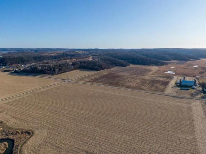 L2 Schoepp Ln, Cross Plains, WI by Great Rock Realty Llc $103,900
