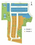 L10 Schoepp Ln, Cross Plains, WI by Great Rock Realty Llc $103,900