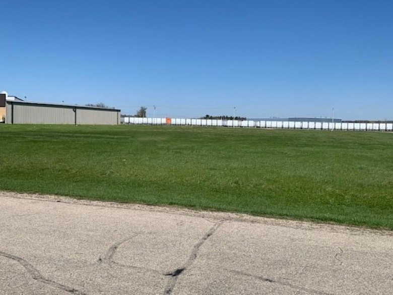 LOT 2 1st Center Ave, Brodhead, WI by Century 21 Advantage $300,000