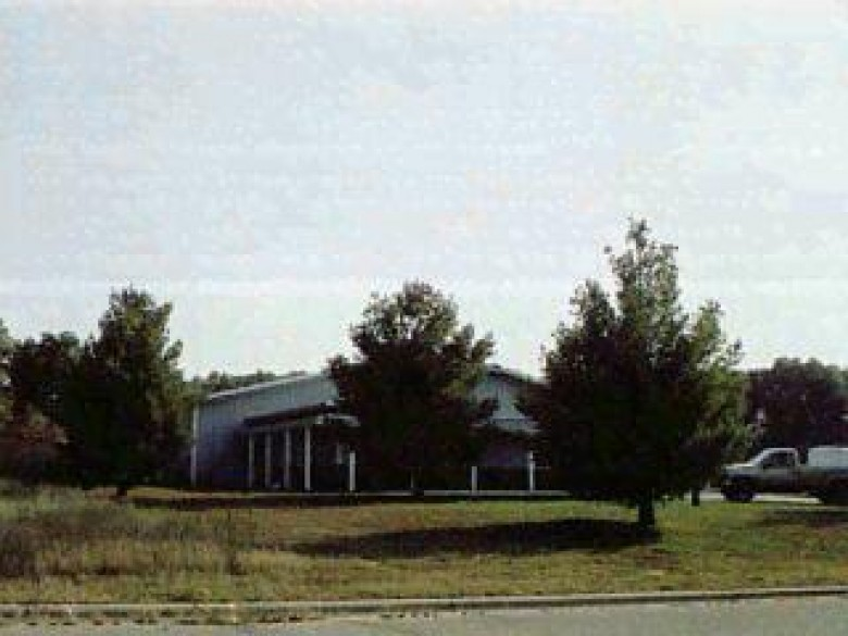 950 Business Park Rd, Wisconsin Dells, WI by First Weber Real Estate $54,000