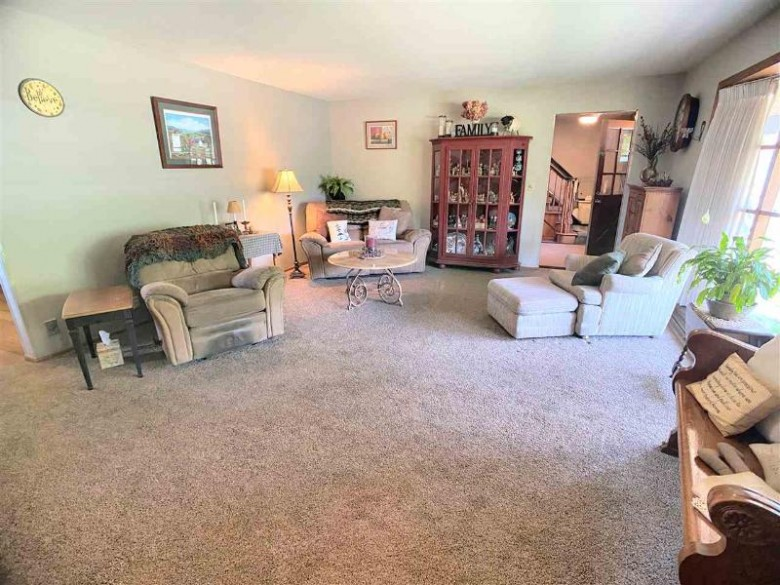 803 Clara Ave, Wisconsin Dells, WI by Weichert, Realtors - Great Day Group $450,000