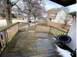 603 Prospect Ave, Janesville, WI by Rocket Realty And Property Management $140,000