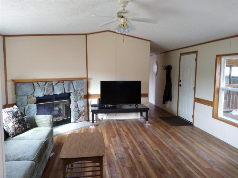115 4th St L17, Montello, WI by Cotter Realty $40,000