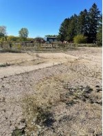 3656 Hwy 23, Dodgeville, WI by Potterton-Rule Inc $225,000