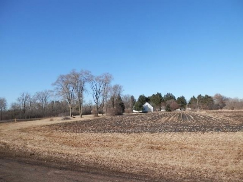 24433 Flint Ave, Tomah, WI by Century 21 Affiliated $59,000