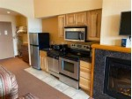 2504 River Rd 7127, Wisconsin Dells, WI by Cold Water Realty, Llc $79,900